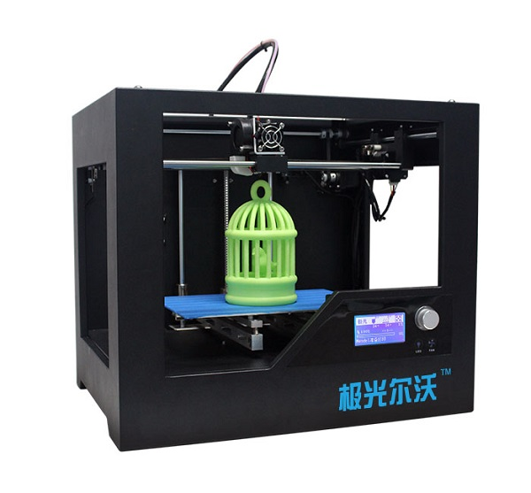 Aurora-3D-Printer-Desktop-3D-Printer_Z603S_01
