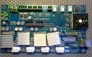 z603s motherboard front aurora erwo