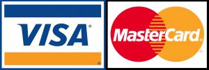 logo_visa_mastercard_amex